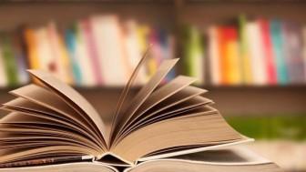 Tozlanmış Kitaplar Nasıl Temizlenir?