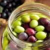 Yumuşamış Yeşil Zeytin Nasıl Sertleşir?