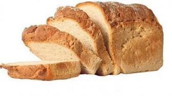 Bayat Ekmekler Nasıl Değerlendirilir?