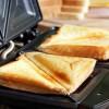 Granit Tost Makinesi Sağlıklı mı?