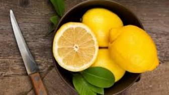 Limon Meyve mi Sebze mi?