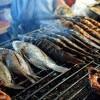 Mangalda Balık Nasıl Yapılır?