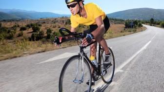 Bisikletin Kaç Jant Olduğu Nasıl Anlaşılır?