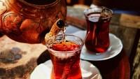 Çayda Kafein Var mı?