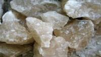 Kaya Tuzu Yemeklerde Nasıl Kullanılır?