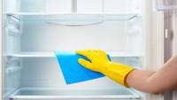 Buzdolabının İçi Nasıl Güzel Kokar?
