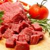 Etin Kanı Nasıl Temizlenir?