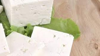 Salamura Peynir Neden Erir?