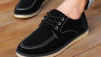 Süet Deri Ayakkabı Su Geçirir mi?