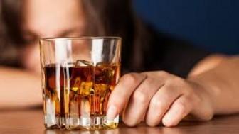Alkol Aldıktan Kaç Saat Sonra Ağrı Kesici Kullanılır?
