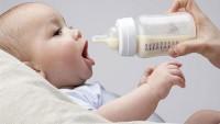 Bebeklere Keçi Sütü Ne Zaman Verilir?