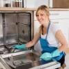 Bulaşık Makinesi Karbonatla Nasıl Temizlenir?