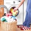 Çamaşır Makinesinde Yün Nasıl Yıkanır?