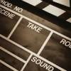 Film Tasarımı Mezunları Nerelerde Çalışır?