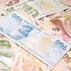 Kağıt Paradan Mürekkep Lekesi Nasıl Çıkar?