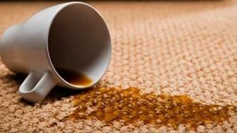 Karbonat Çay Lekesini Çıkarır mı?