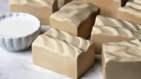 Keçi Sütü Sabunu Nasıl Kullanılır?