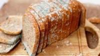 Küflü Ekmek Yedim Ne Yapmalıyım?