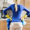 Mutfaktaki Böceklerden Nasıl Kurtulurum?