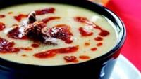 Paça Çorbasının Kokusu Nasıl Giderilir?