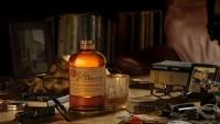 Viski Enerji İçeceği İle İçilir mi?