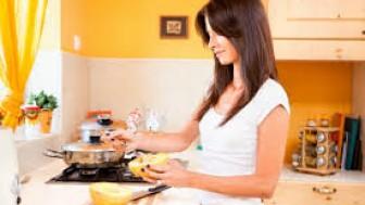 Yemeğin Salçası Fazla Olursa Ne Yapılmalı?