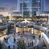 Axess'e Özel Emaar Square Mall'da 50 TL chip-para!
