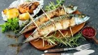 Balık Yedikten Sonra Sütlü Tatlı Yenir mi?