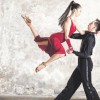 Dansçı Nasıl Olunur?
