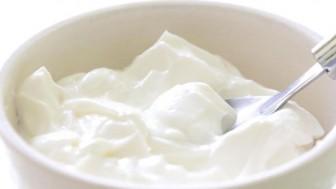 Hazır Yoğurtla Süt Mayalanır mı?