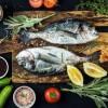 Palamut Balığı Nasıl Pişirilirse Lezzetli Olur?