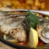 Pişmiş Balık Dolapta Kaç Gün Saklanır?