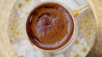 100 Gram Kahveden Kaç Fincan Kahve Çıkar?