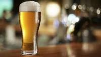 Açılmış Bira Bozulur mu?