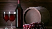 Açılmamış Şarap Bozulur mu?
