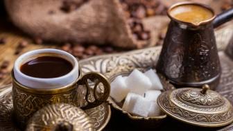Aç Karnına Türk Kahvesi Zayıflatır mı?