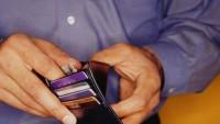 Banka Borçları Kaç Yılda Silinir?