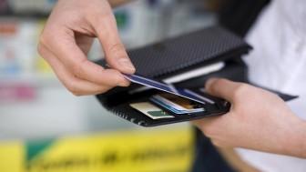 Bankalara Borcum Var Ödeyemiyorum Ne Yapmalıyım?