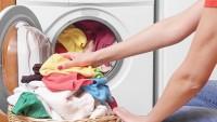 Çamaşırlar Kuruduktan Sonra Kokuyor