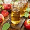 Elma Sirkesi Ne Zaman Süzülür?