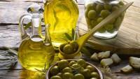 Zeytinyağı Güneş Kremi Olarak Kullanılır mı?