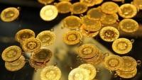 Çeyrek Altın ile Yarım Altın Arasındaki Fark Nasıl Anlaşılır?