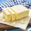 Margarinle Patates Kızartması Yapılır mı?