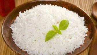 Pirinç Sıcak Suyla mı Islatılır?
