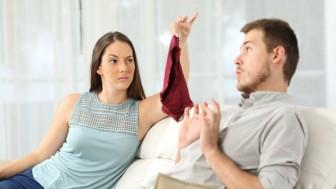 Aldatılan Kadın Ne Yapmalı?