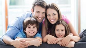Anne ve Babamın Güvenini Nasıl Kazanabilirim?