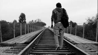 Ayrılan Erkek Ne Zaman Pişman Olur?