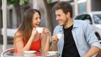 Eşimin Başkasını Sevdiğini Nasıl Anlarım?