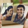 Eski Sevgilisini Unutamayan Erkeğe Nasıl Davranmalı?