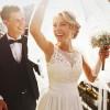 Evleneceğimiz Kişiyi Önceden Hissedebilir miyiz?